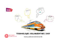 TC SNCF