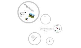Y10 ICT Extension