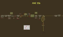 ANE 336