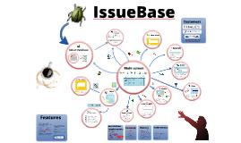 IssueBase
