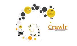Copy of Crawr