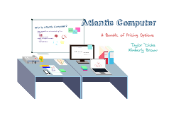 Copy of Atlantic Computer