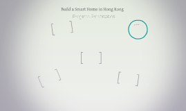 Build a Smart Home in Hong Kong