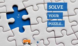 TrustYouPuzzle
