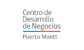 ¿Qué es un Centro de Desarrollo de Negocios?