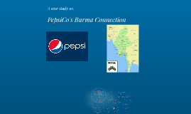 pepsi burma connection 50 years of drug dealing by the french connection, trying to keep uncle sam's burma cia drug laos which they refined right there in vietnam in pepsi.