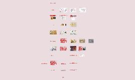 [2016] Aula 5 - Projetos, Simulado, Escrita e Vestibular