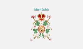 Apresentação Cavalaria hc