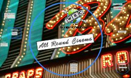 Copy of All Round Cinema