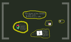 The Story of the Amulet Book Review