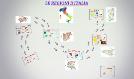 Le regioni a statuto speciale