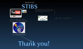 STIBS