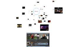 Film- en beeldtaal: beeldmateriaal bij de combinatieoefening