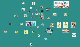 Pokemon evolvers