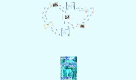 Copy of Presentación análisis Gadis
