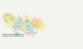 Copy of Diferencia entre Proyeceto y Aprendizaje basado en Proyectos