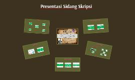 Copy of Presentasi Sidang Skripsi