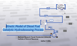Copy of Copy of Efficiency upgrading of diesel fuel hydrodewaxing process us