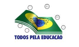Educação, Crescimento e Distribuição de Renda: A Experiência Brasileira em Perspectiva Histórica