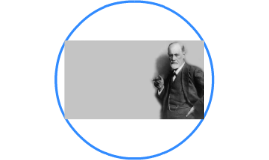 http://www.yourbest100.com/pic/people/philosophers/sigmund-f