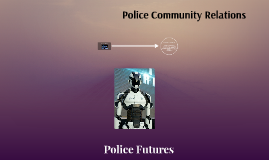 Police Futures