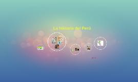 Copy of Los Niños