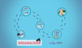 dreammachine