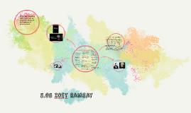 5.05 Zoey Ramsay