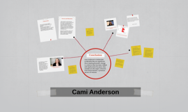 Copy of Cami Anderson