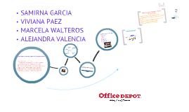 Copy of Office Depot