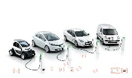 Copy of Automóvil Eléctrico
