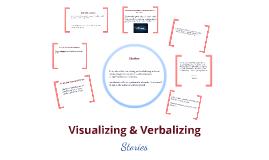 V/V Using Stories