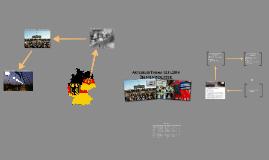 Aktuelles Thema 12.11.14 - 25 Jahre Mauerfall & Lokführerstreik der GDL