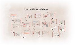 Introduccion a las politicas públicas (Estudio, análisis y e