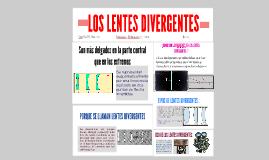 Copy of LOS LENTES DIVERGENTS