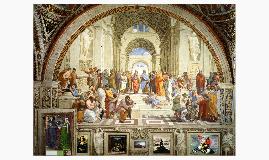 Ultima Bitacora Historia del Arte II