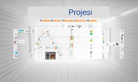 Eğitimde Fatih Projesi - Trakya Üniversitesi - Bilgisayar Destekli Eğitim