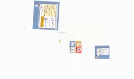 Identidade Funcional e Cartão de Acesso