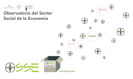Presentación OSSE