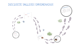 Copy of Diecisiete ingleses envenenados