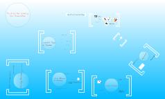 Main Principles of Web Graphics