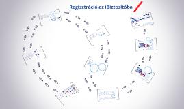Regisztráció az iBiztosítóba