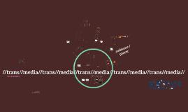 trans//media
