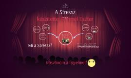 A Stresz