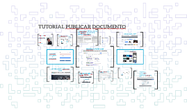 TUTORIAL PUBLICAR DOCUMENTO