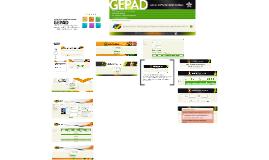 GEPAD