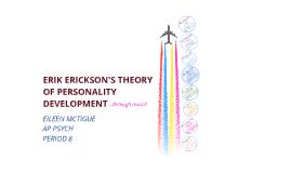 Erick Erickson Project