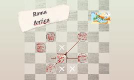 Copy of Roma