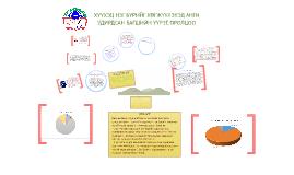 Copy of Copy of ХҮҮХЭД НЭГ БҮРИЙГ ХӨГЖҮҮЛЭХЭД АНГИ УДИРДСАН БАГШИЙН ҮҮРЭГ, О