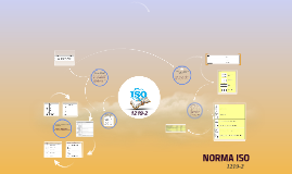 norma iso 1219-2